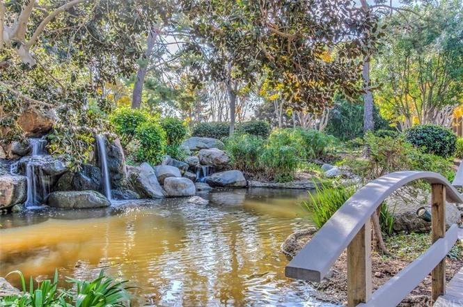 244 Pineview, Irvine, CA 92620 Photo 23