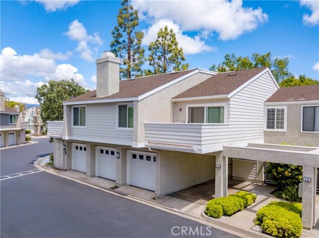 382 Deerfield Avenue 101, Irvine, CA 92606