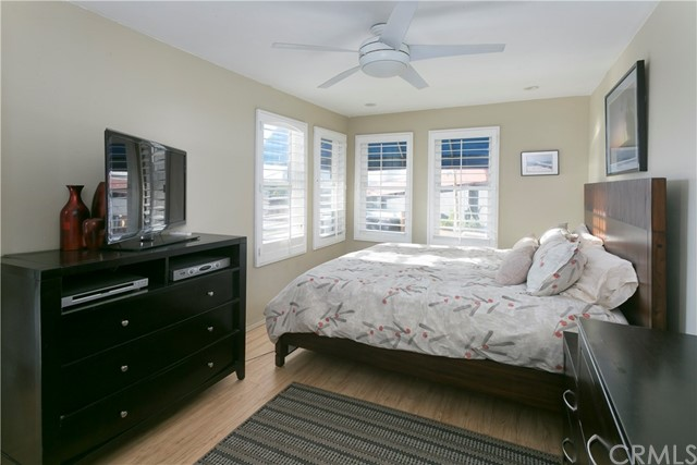 3500 The Strand, Hermosa Beach, California 90254, 6 Bedrooms Bedrooms, ,5 BathroomsBathrooms,For Sale,The Strand,SB21059392