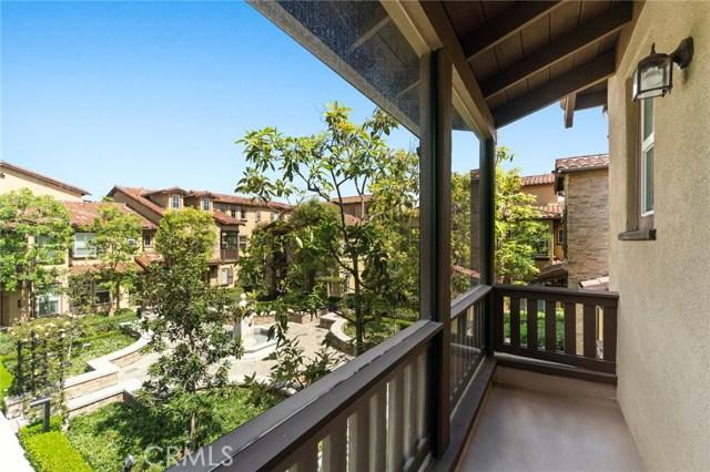 233 Danbrook, Irvine, CA 92603 Photo 12