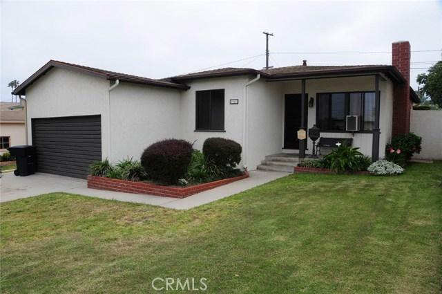 2522 Grand Summit Road, Torrance, California 90505, 3 Bedrooms Bedrooms, ,1 BathroomBathrooms,For Rent,Grand Summit,SB19133042