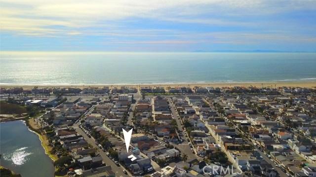 343 62nd Street, Newport Beach, CA 92663