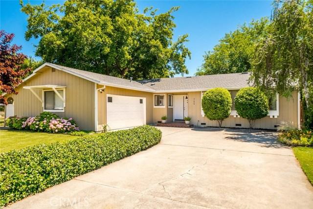 754 Green Street, Willows, CA 95988