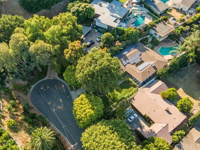 Photo of 17 Seahurst Road, Rolling Hills Estates, CA 90274