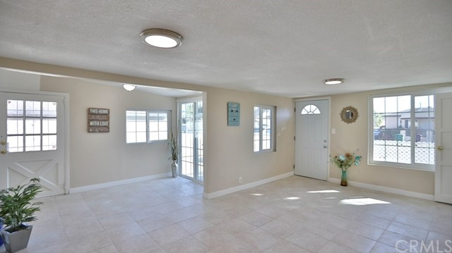 5225 W 3rd Street, Santa Ana, CA 92703