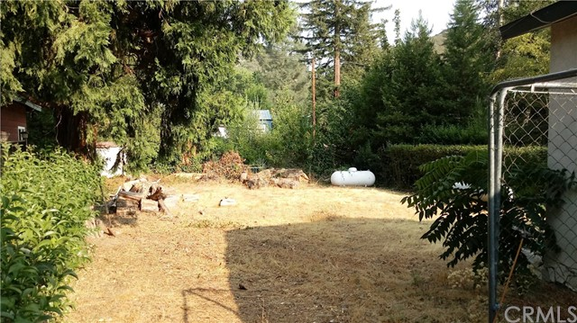 291 Lytle Ln, Lytle Creek, CA 92358 Photo 8