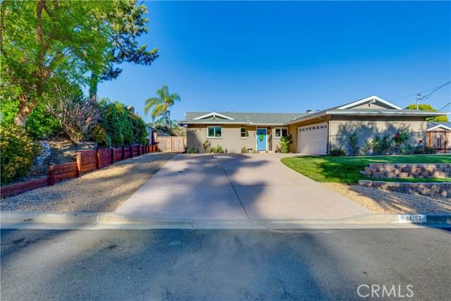 14167 Halper Road, Poway, CA 92064