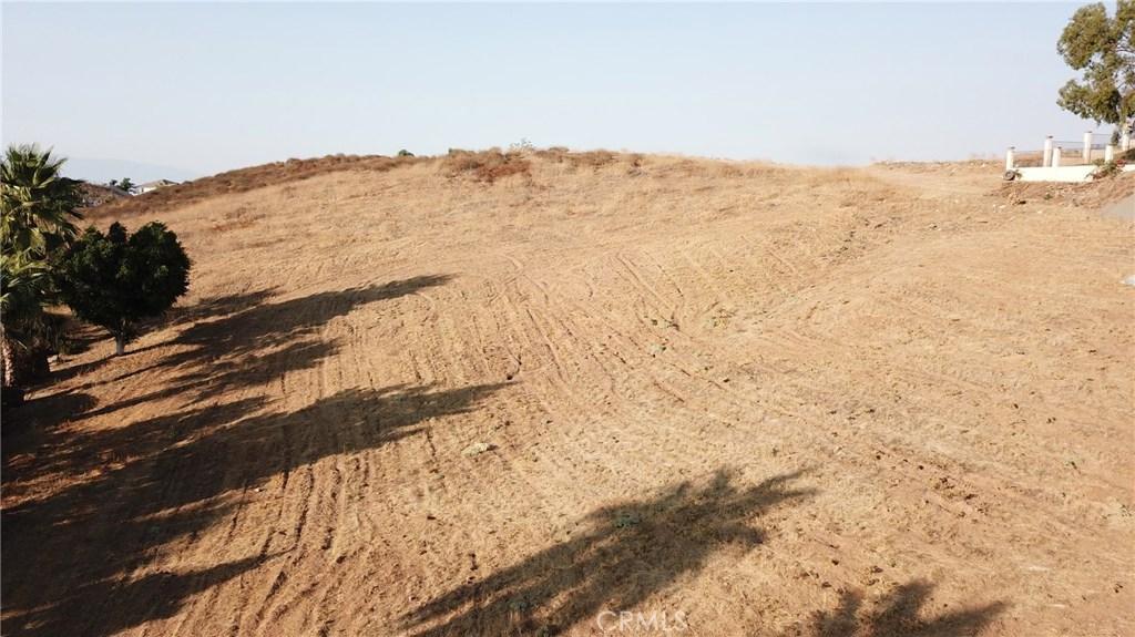 3  Road Runner Ridge