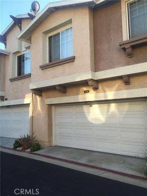 17823 Cherry Court, Carson, CA 90746