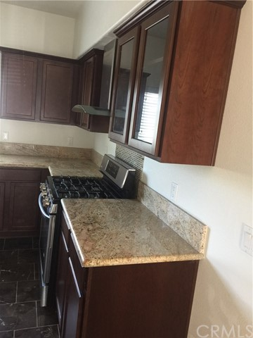 Image 5 of 119 S Dale Ave #8, Anaheim, CA 92804