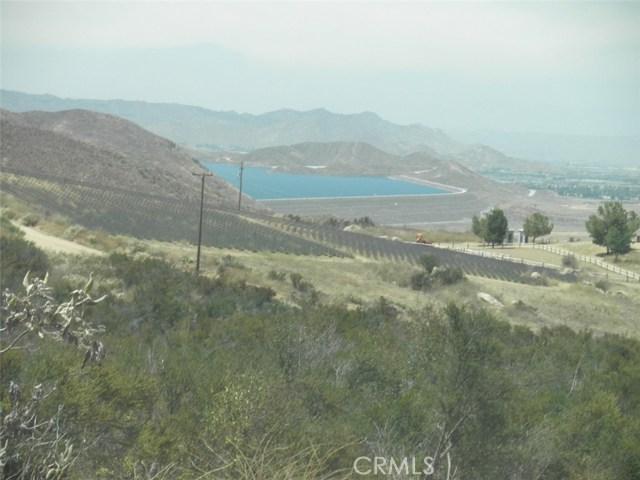 0 Hemet Ranch Road, Hemet, CA 92543