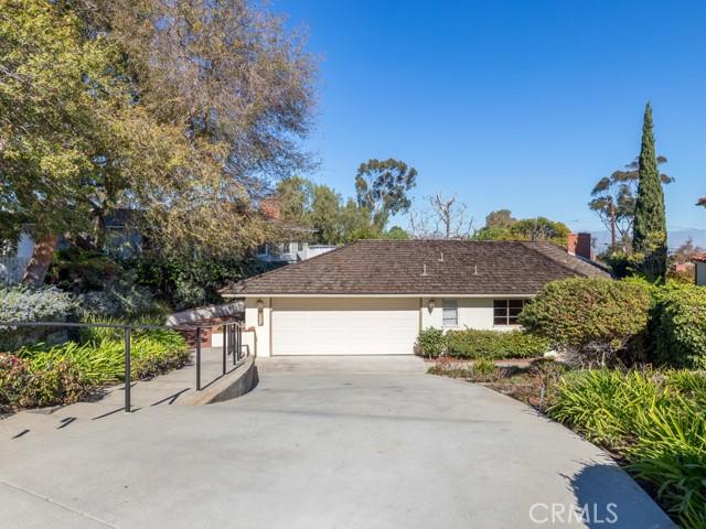 4117 Via Nivel, Palos Verdes Estates, California 90274, 3 Bedrooms Bedrooms, ,3 BathroomsBathrooms,For Sale,Via Nivel,SB21026663