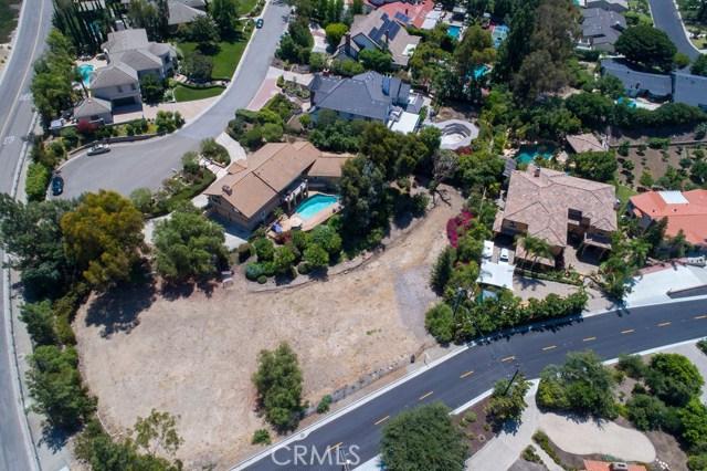 19224 E Valley Drive, Villa Park, CA 92861