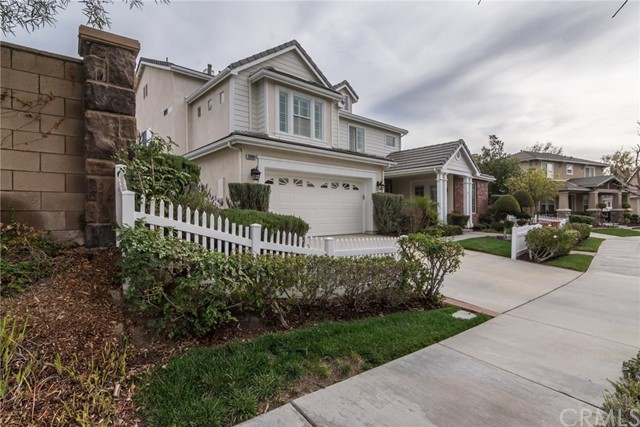 39980 New Haven Rd, Temecula, CA 92591 Photo 0