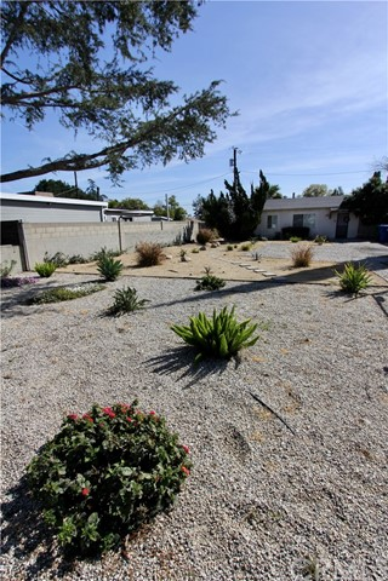 11122 Califa Street, North Hollywood, CA 91601