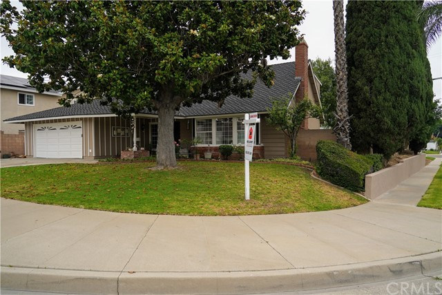 1102 Cypress Point Dr., Placentia, CA 92870