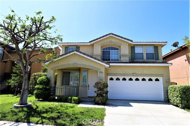 16559 Escalon Drive, Fontana, California 92336, 4 Bedrooms Bedrooms, ,3 BathroomsBathrooms,Residential,For Rent,Escalon,IG21165167