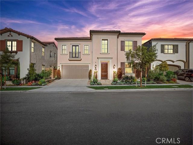 104 Slate Grey, Irvine, CA 92620