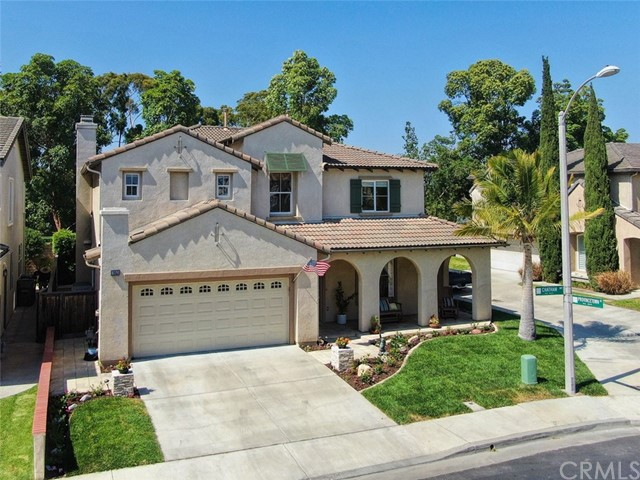 3953 Chatham Way, Seal Beach, CA 90740