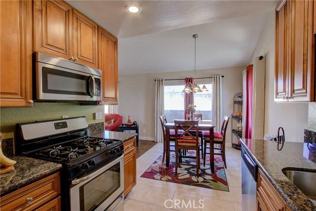 1334 W 137th Street 224, Gardena, CA 90247