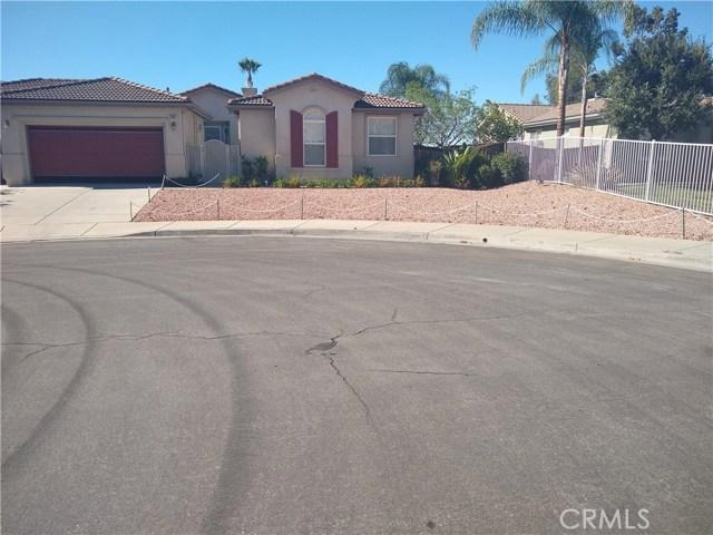 23483 Descanso, Moreno Valley, CA 92557