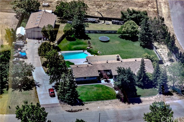2451 Renegade Circle, Atwater, CA 95301