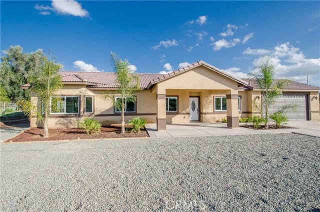 18058 Alexander St, Mead Valley, CA 92570