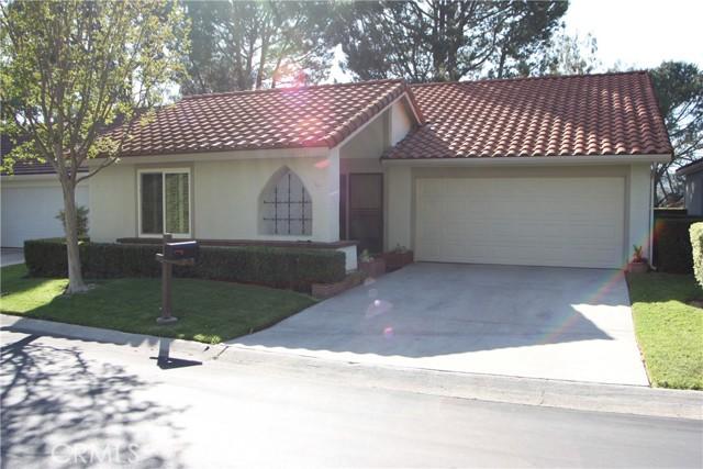 27741 Via Lorca, Mission Viejo, CA 92692