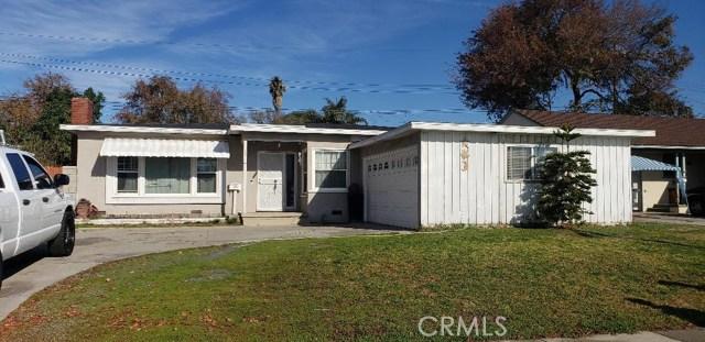859 James Place, Pomona, CA 91767