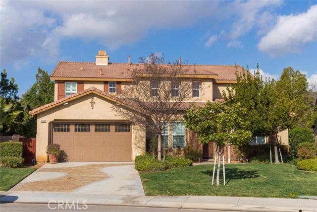 31698 Silk Vine Drive, Winchester, CA 92596