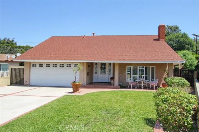 17106 Gard Avenue, Artesia, CA 90701