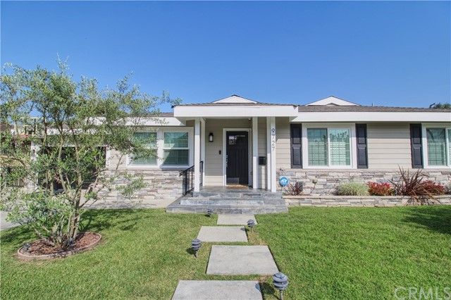 9727 Shellyfield Road, Downey, CA 90240