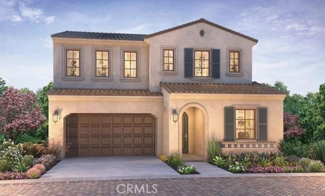 88 Rockinghorse, Irvine, CA 92602
