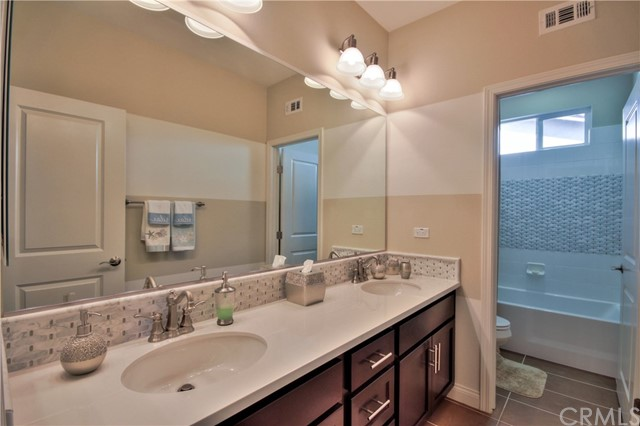 31344 Polo Creek Rd, Temecula, CA 92591 Photo 51