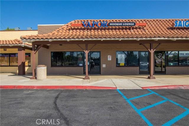 27529 Jefferson Ave, Temecula, CA 92590