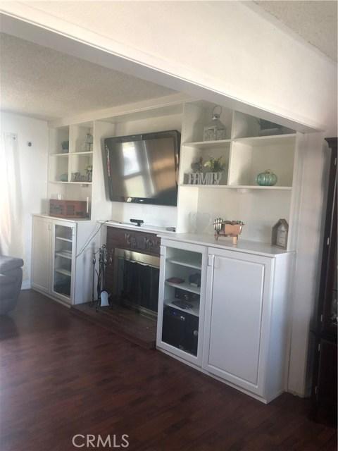 5618 Palo Verde St, Montclair, CA 91763 Photo 2
