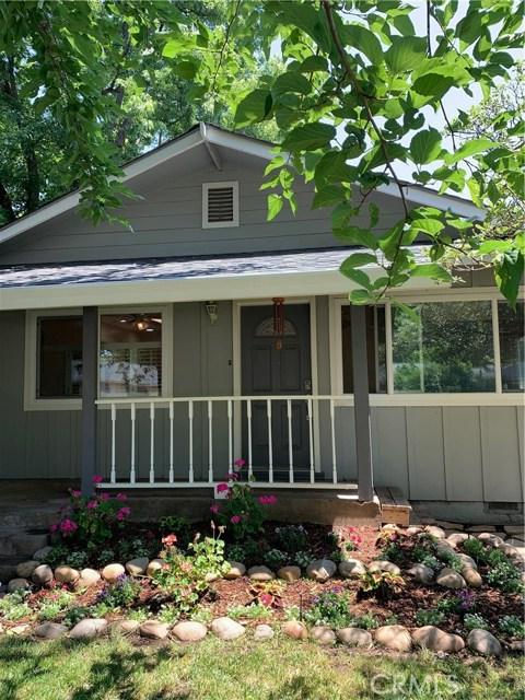 37 Lawnwood Drive, Chico, CA 95926