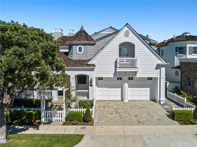 36 Cape Andover, Newport Beach, California 92660, 3 Bedrooms Bedrooms, ,2 BathroomsBathrooms,Residential Purchase,For Sale,Cape Andover,NP21224607