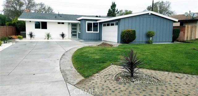 14815 Biola Avenue, La Mirada, CA 90638