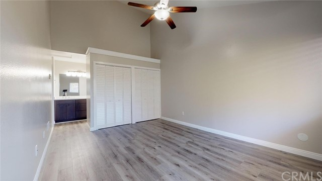 4020 Layang Layang Cr, Carlsbad, CA 92008 Photo 46