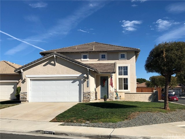 31086 Spoon Circle, Temecula, CA 92591