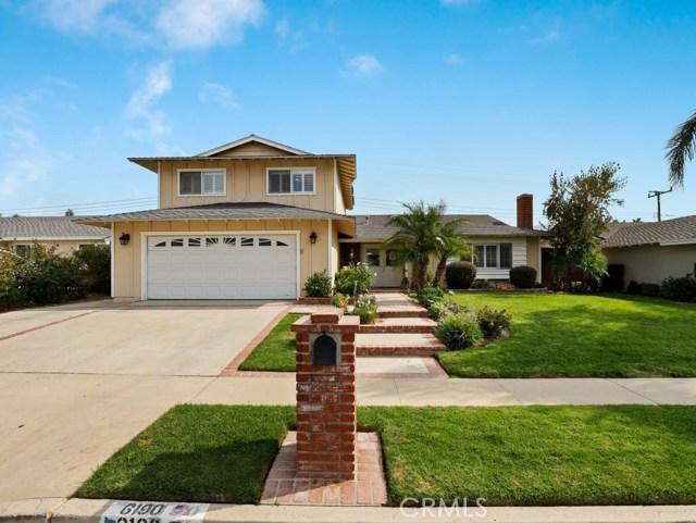 Photo of 6190 Goshen Street, Simi Valley, CA 93063
