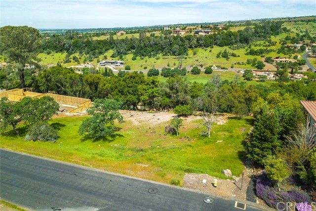 3236 Summit Ridge, Chico, CA 95928
