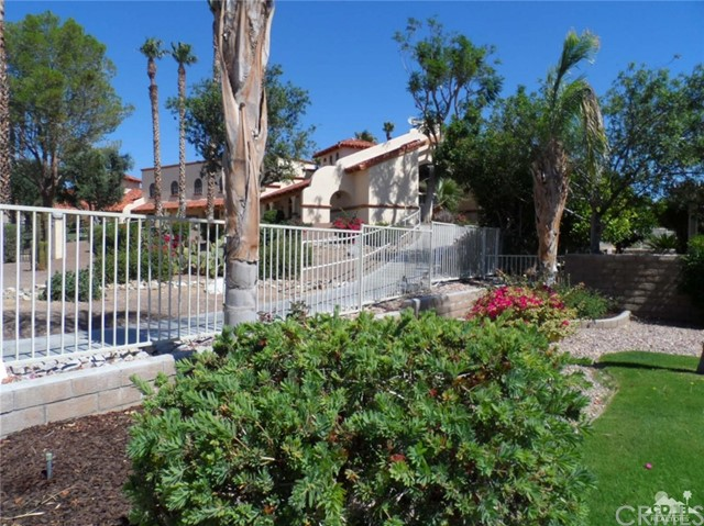 Image 33 For 65565 Acoma Avenue 138
