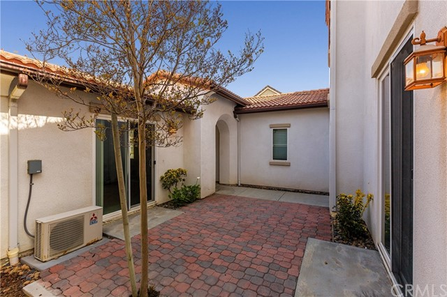 40358 Salem Wy, Temecula, CA 92591 Photo 4