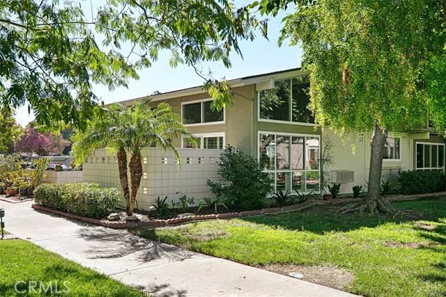 112  Via Estrada, Laguna Woods in Orange County, CA 92637 Home for Sale