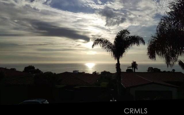 Image 71 of 1608 Via Lazo, Palos Verdes Estates, CA 90274