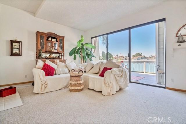 65 Lakeshore, Irvine, CA 92604 Photo 13