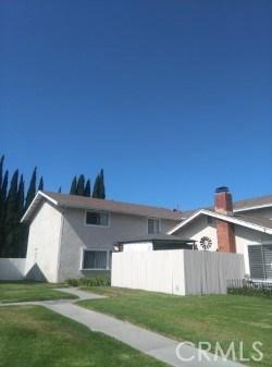 1969 Boisseranc Lane D, Placentia, CA 92870
