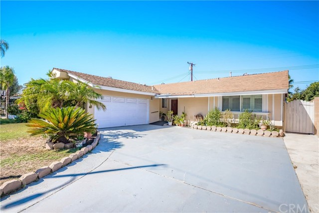 14101 Woodlawn Avenue, Tustin, CA 92780